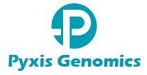 Pyxis Genomics